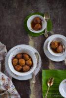 Gokul Pithe