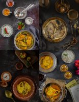 Ilish Recipes