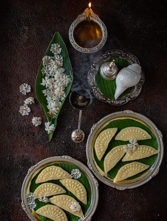 Chandrapuli
