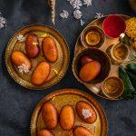 Balaram Dey Street Dutta Barir Ledikeni