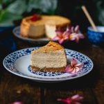 Nolen Gur Chili Cheesecake3