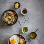 Chicken Pish-Pash